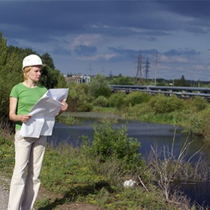 consultoria-medioambiental