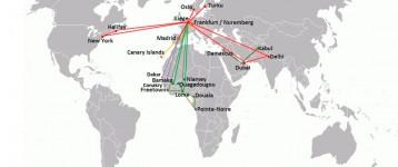 destinos_global_carga