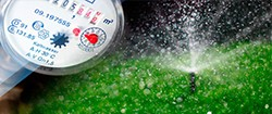 gestion_agua