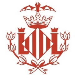 logo_aytovalencia