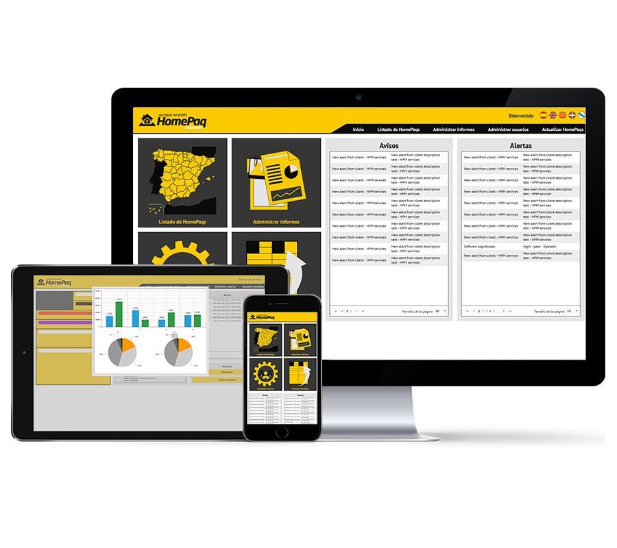 web_design_app