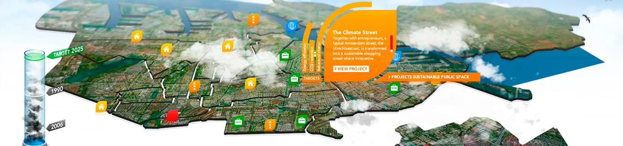 smart_cities_slider