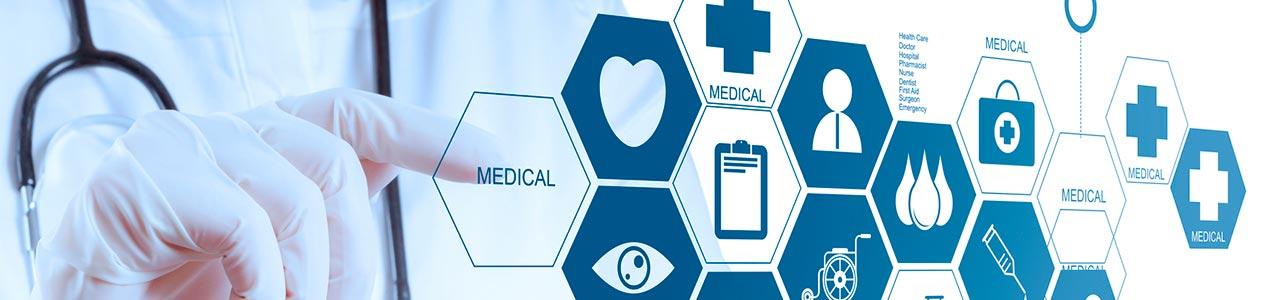 tecnologia_salud_slider
