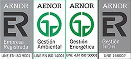 aenor_calidad