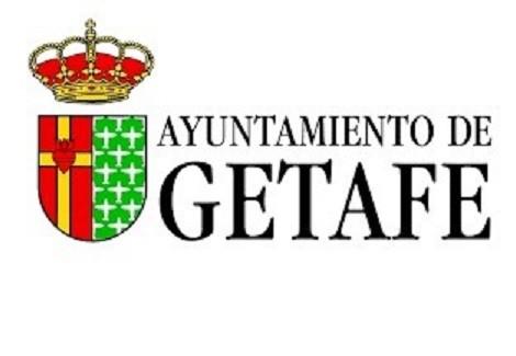 Imesapi group servicio de conservaci n reparaci n - Reformas getafe ...