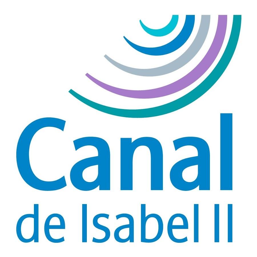 Imesapi group servicio de apoyo al mantenimiento de diversas instalaciones de electricidad en - Oficinas canal isabel ii madrid ...