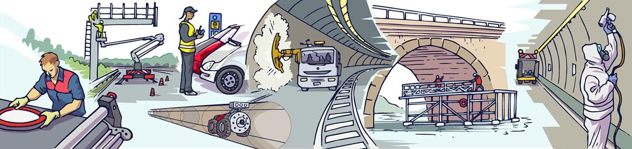 Panoramica_Mobilidad_Industrial_Limpieza
